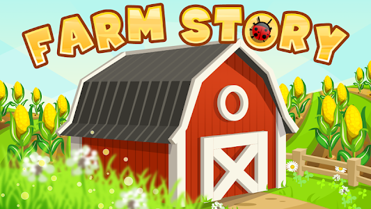 Download Farm Story™ 1.9.6.4 APK