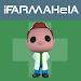Download iFarmakeia 4.1 APK