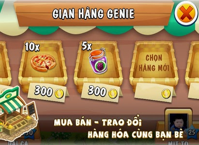 Download Farmery - Game Nong Trai 5.92 APK