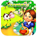 Download Farmery - Nong trai happy farm 3.5 APK