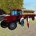 Download Farming 3D: Hay Transport 1.5 APK
