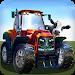 Download Farming Master 3D 1.0.2 APK