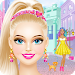 Download Fashion Girl - Dress Up Game FREE.1.4 APK
