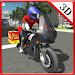 Download Fast Food Motorcycle Delivery 1.0 APK