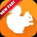 Download Fast Mini UC Browser VPN Guide 1.0 APK