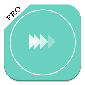 Download Fast Mp3 Music Download 1.0.1 APK