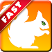 Download Fast UC Browser Tips Tricks 1.0 APK