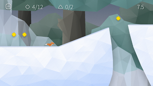 screenshot of Fast like a Fox version 1.0.4