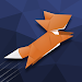 Download Fast like a Fox 1.4.0 APK
