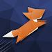 Download Fast like a Fox 1.4.0 APK