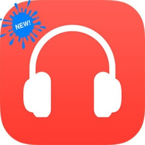 Download Faster Mp3 Music Downloader 1.0 APK