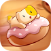Download Feed the cat 1.0.9 APK