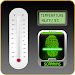 Download Fever Check Thermometer Prank 3.0 APK