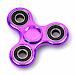 Download Fidget Spinner - Real Simulator 2.07 APK