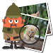 Download Find difference: Animals 1.4.0 APK