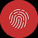 Download Fingerprint Quick Action 0.15.2 APK