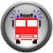 Download Fire Engine Lights and Sirens  APK