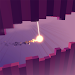 Download Fire Rides 1.2.3 APK