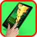 Download Fire Screen 2.1 APK
