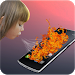 Download Fire Screen Prank 89.0 APK