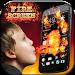 Download Fire Screen Prank 2.2.2 APK