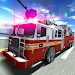Download Fire Truck Rescue: New York 1.0.2 APK
