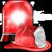 Download Fire Truck Sirens 1.1 APK