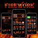 Download Fire Work Theme 1.1.14 APK