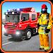 Download FireFighters: Fire Truck Sim 1.0 APK