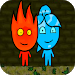 Download Fireboy and Watergirl. 1.2 APK