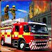 Download Firefighter Hero City Rescue 1.0.8 APK