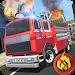 Download Firefighter - Simulator 3D 1.2.2 APK