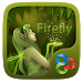 Download Firefly GO Launcher Theme v1.0 APK