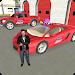 Download Fireman Rescue Parking 3D SIM 1.3 APK