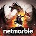 Download Iron Throne 3.0.1 APK