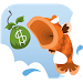 Download Fish For Money & Gift Card 1.9 APK
