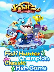 Download Fish Hunter Champion 2.80 APK