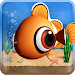 Download Fish Live 1.5.3 APK
