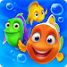 Download Fishdom 2.26.0 APK