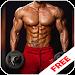Download Fitness & Bodybuilding 1.2 APK