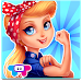 Download Fix It Girls - House Makeover 1.0.7 APK