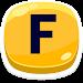 Download Fjale 1.2.3 APK