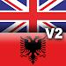Download Fjalor Anglisht Shqip 1.5 APK
