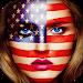 Download Flag Profile Photos 3.2 APK