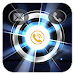 Download Flash Alert - Flicker Light 1.2.1 APK