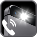 Download Flash Alerts on Call & Sms 1.32 APK