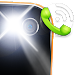 Download Flash on call 1.0.10 APK