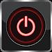 Download FlashLight Pro with Blinker 1.0 APK