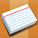 Download Flashcards Deluxe 3.8 APK