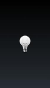 Download Flashlight Flashlight APK